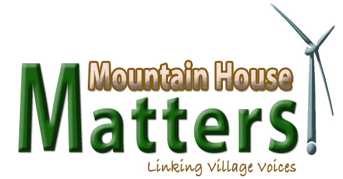 MH Matters News Guy Logo